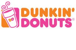 DunkinDonuts422