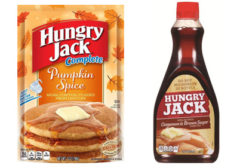 HungryJackFall422