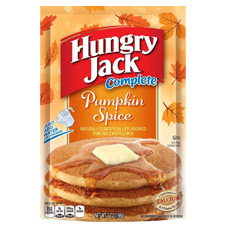 HungryJackPancakes225