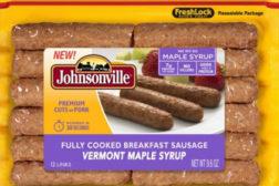 JohnsonvilleBreak422