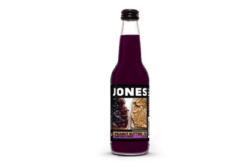 JonesSoda_PJ_422