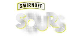 SmirnoffSours422