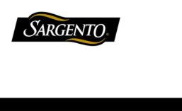 Sargento_900