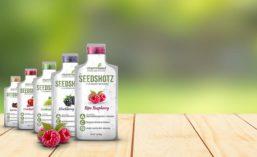 Seedshotz_900