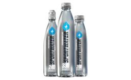 Sportwater_900