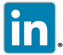 Get Connected with LinkedIn!