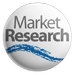 Market Research by Clear Seas Research