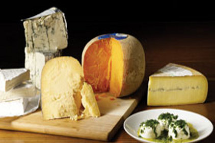 Cheeses-feature