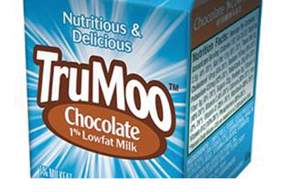 Trumoo Feature