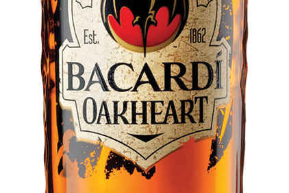 Bacardi Feature