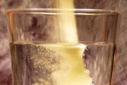 Stabilizing Emulsions
