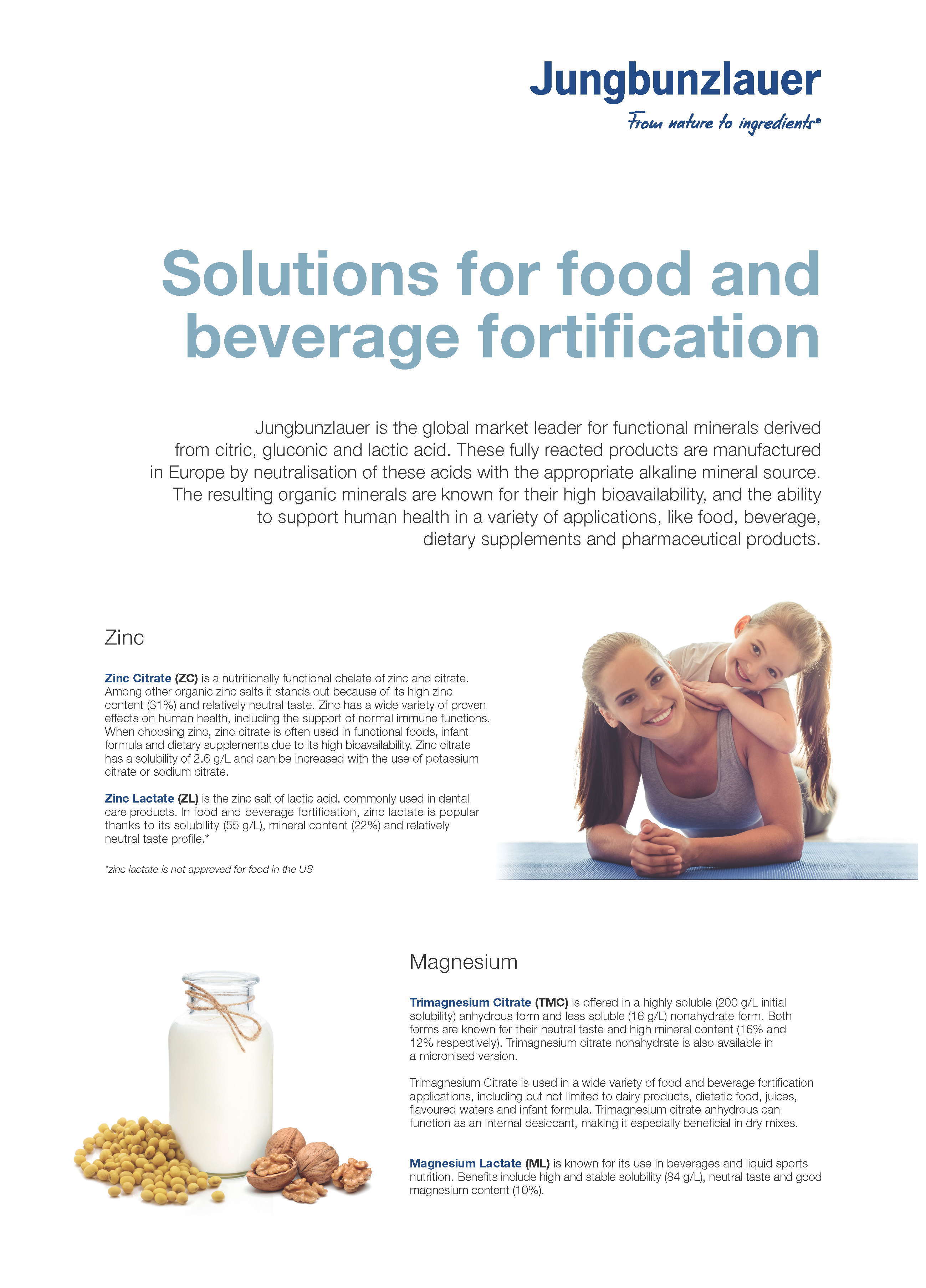 Pages from JBL FL Solutions for food and beverage fortification 2020-144 HR