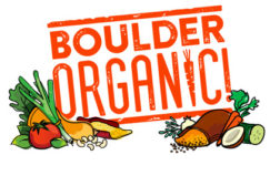 BoulderOrganic422
