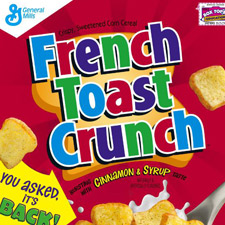 FrenchToastCrunch225