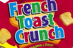 FrenchToastCrunch422