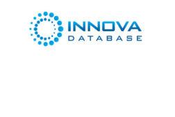InnovaDatabase422