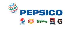 Pepsico422