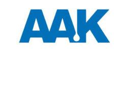 aak422