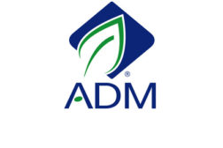 ADM422