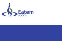 EatemFoods422