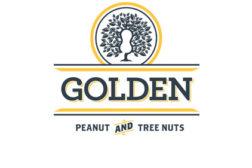 GoldenPeanutCoN422