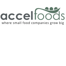 AccelFoods225