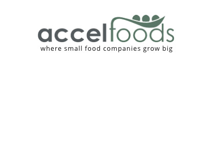 AccelFoods422