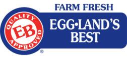 Egglands225
