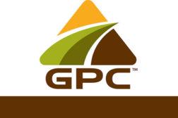 GPC422