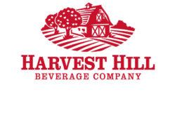 HarvestHill422