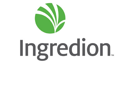 Ingredion422