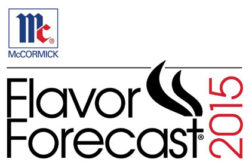 McCormickFlavorForecast422