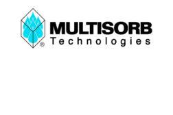 MultisorbLogo422