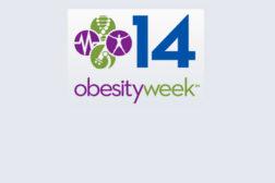 ObesityWeek422