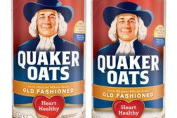 QuakerOats422