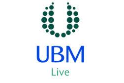 UBMLive422
