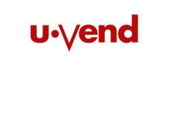 UVend422