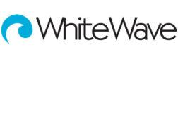WhiteWaveLOGO_N422