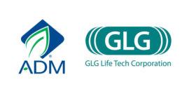 ADM_GLG_900