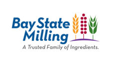Bay State Milling Company Logo