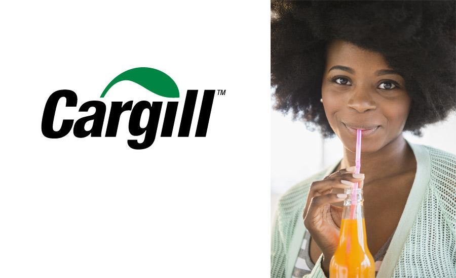 Cargill: Next-Gen Sweetener   2016-06-13   Prepared Foods