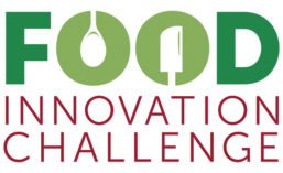 FoodInnovationChallenge_900