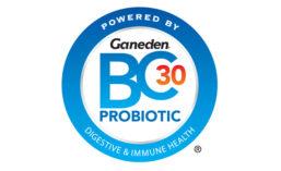 GanedenProbiotics_900