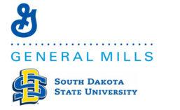 GeneralMills_SDSU_900