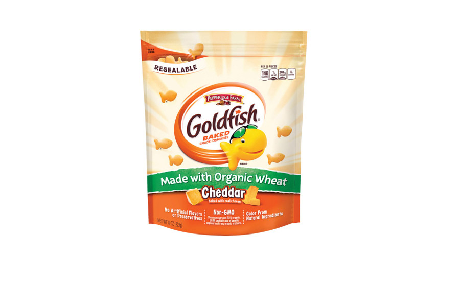 Goldfish_Wheat_900