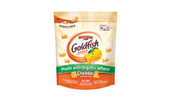 Goldfish_Wheat_900