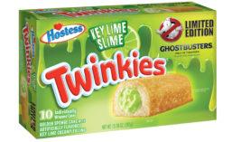Green_Twinkie_900