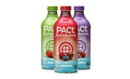 Pact_Infusions_900