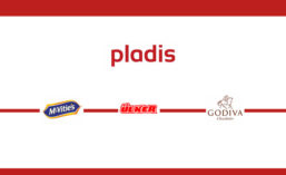 Pladis_900