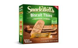 SnackwellsBreakBiscuit_900